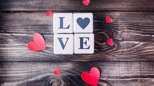 Love Heart Romantic 4000x2667 Wallpaper