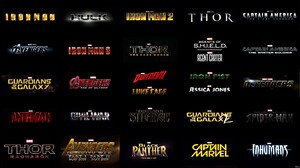 Marvel Cinematic Universe The Avengers Marvel Comics Iron Man Hulk Thor Guardians Of The Galaxy Ant  1910x1070 Wallpaper