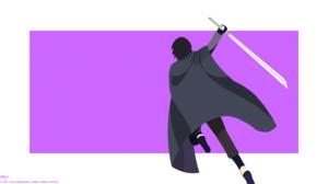 Boruto Anime Boy Minimalist Sasuke Uchiha Sword Uchiha Clan 4181x2329 Wallpaper