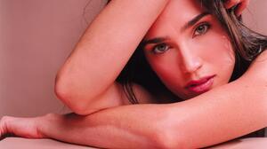Jennifer Connelly Women 2500x2022 wallpaper