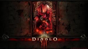 Diablo Diablo Iii 1920x1080 Wallpaper