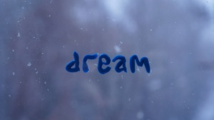 Abstract Text Glass Inscription Closeup Blurred Letter Frost Cold Bokeh Window Foggy Window Snow 2000x1328 Wallpaper