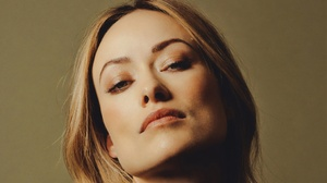 Face Actress American Blonde Phantom 2048x1152 Wallpaper