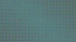 Checkerboard Geometry Square 4000x3000 Wallpaper