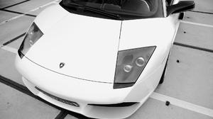 Vehicles Lamborghini 1920x1200 wallpaper