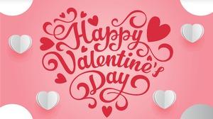Heart Happy Valentine 039 S Day 1920x1571 Wallpaper