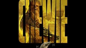 Chewbacca Solo A Star Wars Story Star Wars 2880x1800 Wallpaper