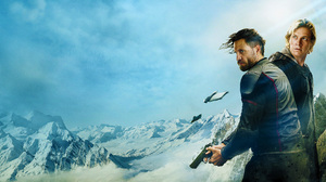 Bodhi Point Break Edgar Ramirez Johnny Utah Luke Bracey 1920x1080 wallpaper