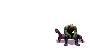 Comics Young Avengers 1920x1080 Wallpaper