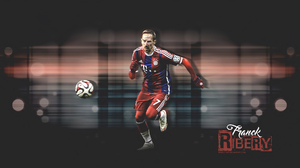 Fc Bayern Munich French Soccer 1920x1080 Wallpaper