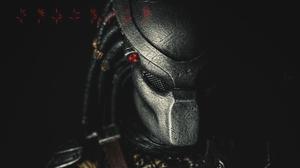 Movie Predator 2560x1440 Wallpaper