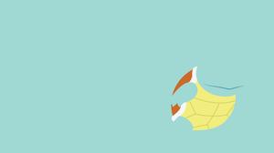 Squirtle Pokemon 1920x1080 Wallpaper