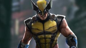 X Men Marvel Comics 2634x1481 wallpaper