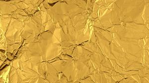 Gold 5000x3750 wallpaper