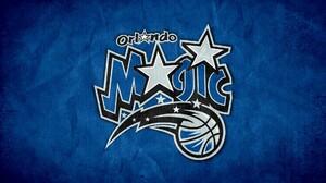 Basketball Logo Nba Orlando Magic 1920x1080 Wallpaper