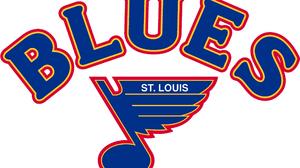 Sports St Louis Blues 2560x1653 Wallpaper