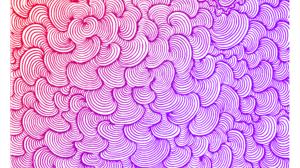 Pattern Abstract Texture Artwork 4826x3772 Wallpaper