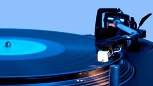 Music DJ 1600x1200 Wallpaper
