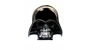 Crossover Darth Vader Predator Star Wars 3365x2108 Wallpaper