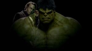 Bruce Banner Hulk Mark Ruffalo 1920x1080 Wallpaper