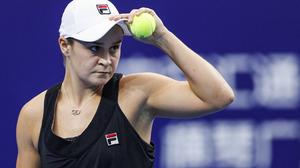 Tennis Australian 4000x2667 Wallpaper