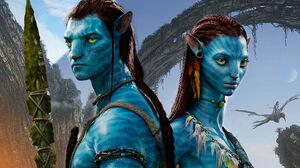 Movie Avatar 2200x1238 Wallpaper