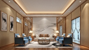 Furniture Living Room Room Sofa 4000x2500 Wallpaper