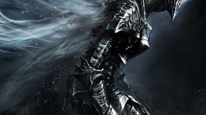 Sword Dark Souls Dark Souls 3 Dark Souls Iii From Software 1080x1920 Wallpaper