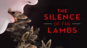 Movie The Silence Of The Lambs 1920x1080 Wallpaper