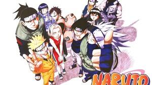 Gaara Naruto Hinata Hy Ga Iruka Umino Kakashi Hatake Naruto Sasuke Uchiha 1280x960 Wallpaper