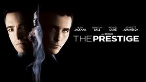 Hugh Jackman Christian Bale 2000x1125 Wallpaper