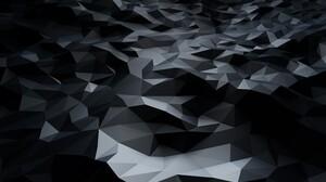 3d 3000x2250 wallpaper