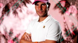 Rafael Nadal Spanish Tennis 2000x1615 Wallpaper