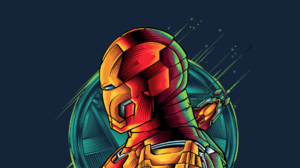 Iron Man Iron Man 2 Iron Man 3 Avengers Endgame Avengers Infinity War Avengers Age Of Ultron The Ave 1080x1920 Wallpaper