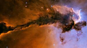 Eagle Nebula Nebula 5120x2880 Wallpaper