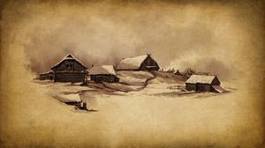 Video Game Mount Amp Blade 1920x1080 wallpaper