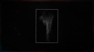Dark Black Metal Darkspace Noise Space Nebula Abstract Sty 1920x1080 Wallpaper