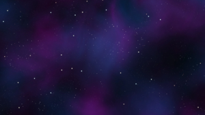 Space Stars Universe 2560x1440 Wallpaper