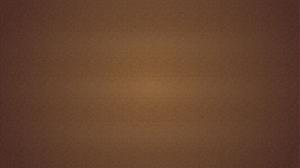 Brown Texture 1920x1536 Wallpaper