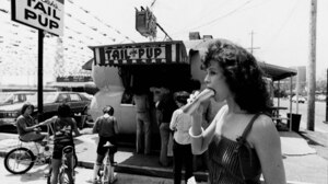 Actress Hot Dog Sigourney Weaver Vintage 2400x1694 Wallpaper