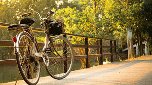 Vehicles Bicycle 1920x1187 Wallpaper