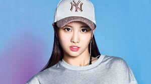 Twice Twice Chaeyoung Twice Dahyun Twice JeongYeon Twice Jihyo Twice Mina Twice Momo T Shirt Asian K 1332x850 wallpaper