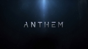Anthem Video Games Bioware 2560x1440 Wallpaper