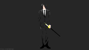 Black Hair Boruto Anime Boruto Naruto Next Generations Boy Naruto Sasuke Uchiha Suit Sword Uchiha Cl 8500x4500 Wallpaper