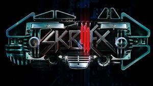 Dubste Music Skrillex Trance 1600x1000 Wallpaper