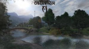 The Elder Scrolls Iv Oblivion Video Game 1920x1080 wallpaper