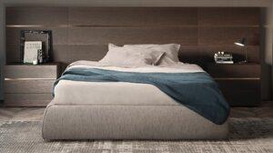 Man Made Bed 2048x1354 Wallpaper