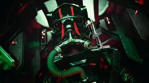 Star Wars Star Wars Episode Vii The Force Awakens 15824x6736 Wallpaper