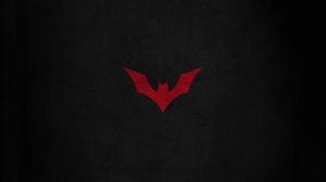Batman Batman Logo Batman Symbol 1920x1080 Wallpaper