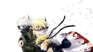Anime Anime Boys Naruto Anime Uchiha Sasuke 2560x1440 Wallpaper